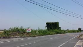 小松明穂(土地)